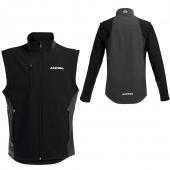 Acerbis Softshell jakna MX One