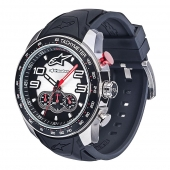 Alpinestars Tech ura Chrono-jeklo