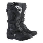 Alpinestars škornji Tech3 Enduro