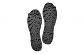 Alpinestars  podplat Enduro Tech3