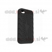 Alpinestars iphone 4 Case  Tech 10 - Black