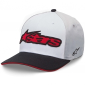 Alpinestars kapa Flexfit Heat