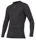 Alpinestars podobleka Thermal