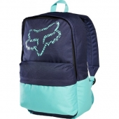 FOX COVINA PHOENIX BACKPACK [INDO] FA16 WMN
