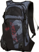 FOX OASIS HYDRATION PACK-camo