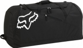Fox Podium 180 Gearbag-črna