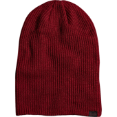 Fox ženska kapa GIRLS ELECTRIFY BEANIE POM OS FA15