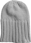 Fox ženska kapa  HIGHWAY BEANIE HEATHER GREY