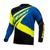 Kenny Trial Dres -moder