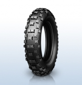 Michelin competition 4 120/80/18