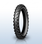 Michelin competition 4 90/90/21