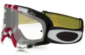 Oakley MX očala O-Frame-Pinned Race