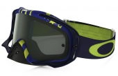 Oakley MX očala Crowbar-Sunday Punchers Fliight Series