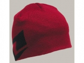 One Industries  kapa Icon Cardinal Red