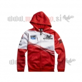 Shift Hoody Reed Team Replica