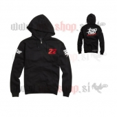 Shift hoody Two Two