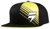 Shift kapa Satellite All Pro Snapback 2014
