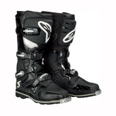 Alpinestars škornji Tech 3 - Enduro