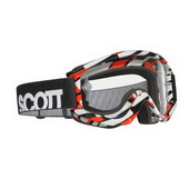 Scott o?ala Works Recoil 3L - Camo